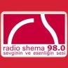 RadioShema