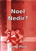 NoelNedir?