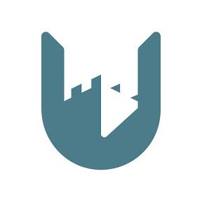 Umut_logo_Youtube_Icon