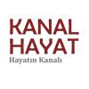 KanalHayat