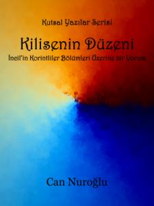 kapak_37