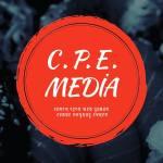 CPEMedia